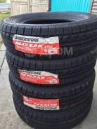 Bridgestone Blizzak VRX. зимние, без шипов, новый