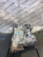 МКПП 4G18 1.6л бензин Mitsubishi Colt Mitsubishi Lancer