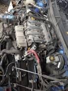 Двигатель Renault Logan 2