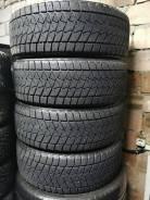 Bridgestone Blizzak DM-V2, 225/60/17