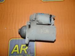 Стартер KIA RIO DC 2003 A5D (1.5)