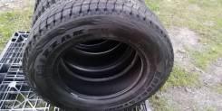 Bridgestone Blizzak DM-V1, 215/70/16