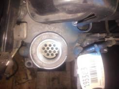 Двигатель L13A FIT GD1/2