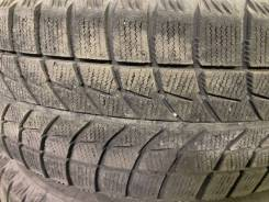 Bridgestone Blizzak WS-60, 195/60R15
