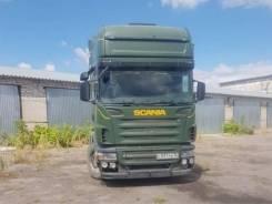 Scania R420LA. Продается 6X2/4MNA, 11 705куб. см., 26 000кг., 6x2. Под заказ
