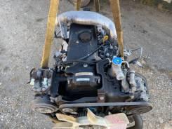 Продам двигатель 5L