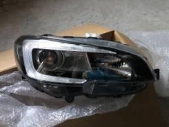 Фара правая Subaru Levorg / WRX VM/VA LED VA