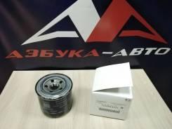 Фильтр масляный оригинал Subaru 15208-AA031