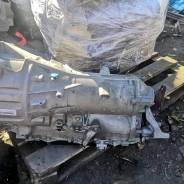 АКПП GA8HP45Z N52B30BF BMW 530i F10