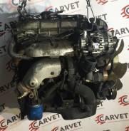 Двигатель D4CB на Kia Sorento 2.5 л 170 л/с