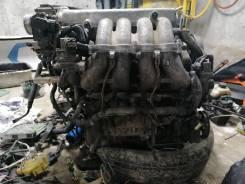 Мотор в разбор или целиком 3sfse