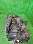 NEW Двигатель на Toyota Carina
