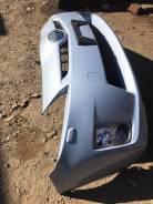 Бампер перед Toyota Prius ZVW30