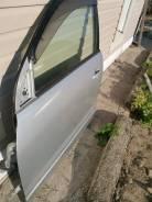 Дверь левая передняя Suzuki Escudo/Grand Vitara цвет Z2S