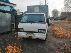 Mazda Bongo. Продаётся грузовик мазда бонго, 2 200куб. см., 1 250кг., 4x2