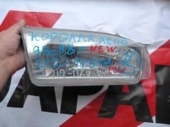 Фара правая Toyota Corolla #12-417