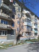 1-комнатная, Шкотово, улица Гарнизонная 355. частное лицо, 31,0кв.м.