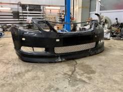 Бампер передний Lexus GS 300 350 430 450 460