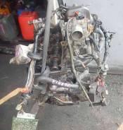 Двигатель EF/J131G. J111G/ на автомобиль Д. Териос К