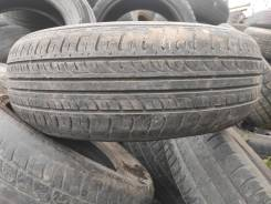 Hankook Optimo K415, 175/65/14