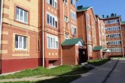 1-комнатная, микрорайон 1Д, дом 14д. частное лицо, 42,0кв.м.