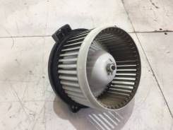 Вентилятор отопителя [96469222] для Chevrolet Captiva [арт. 517759]