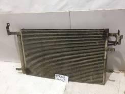Радиатор кондиционера (конденсер) [976062F000] для Kia Cerato I, Kia Spectra II [арт. 517812]