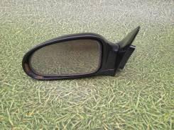 Зеркало заднего вида боковое