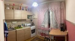 2-комнатная, п. Приамурский, Вокзальная, 28. частное лицо, 35,5кв.м.