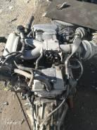 Двигатель 1JZGE Toyota Crown JZS141