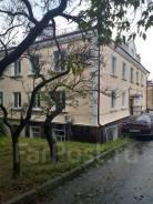 2-комнатная, улица Уткинская 5. Центр, агентство, 50,0кв.м. Дом снаружи