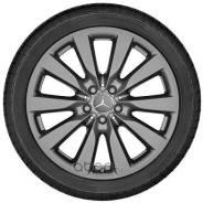 Колесо В Сборе R19 Л.253 Pirelli 235/55/19 WScorpion RDK R-F Mercedes-BENZ Q44056171002E