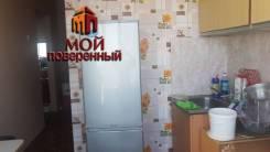 2-комнатная, улица Рабочая 2-я 25. Севастопольская, агентство, 47,3кв.м. Интерьер