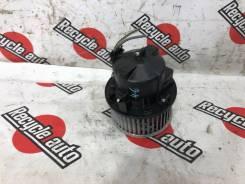 Мотор печки LAND Rover Freelander L359 B6324S LR016630