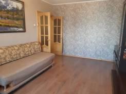 2-комнатная, улица Кожевенная 19б. Заводской, агентство, 51,0кв.м. Интерьер