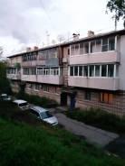 1-комнатная, улица Мирошниченко 25. жд, агентство, 32,0кв.м. Дом снаружи
