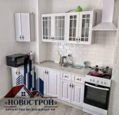 2-комнатная, улица Гоголя 33. Некрасовская, агентство, 63,0кв.м.