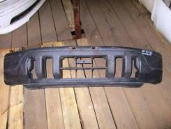 Бампер Honda Crv RD1 перед