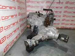 АКПП Toyota, 1AZ-FSE, K111F, 4WD | Установка | Гарантия до 30 дней