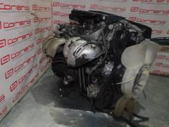 Двигатель Toyota, 1G-FE, Beams | Установка | Гарантия до 120 дней