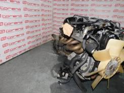 Двигатель Toyota, 1JZ-FSE | Установка | Гарантия до 120 дней