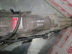 АКПП Toyota. 1JZ-GE, 35-50LS, 12pin | Установка | Гарантия до 30 дней
