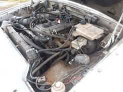 Продам двигатель газ 31105 газель 406