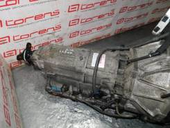 АКПП Toyota 2JZ-GE, 35-50LS, 12 pin. | Установка | Гарантия до 30 дней