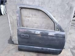 Дверь Toyota Hilux Surf