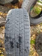 Pirelli Scorpion Ice&Snow, 265/70R16