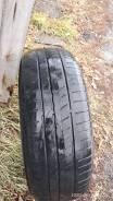 Pirelli Cinturato P1, 195/65R15