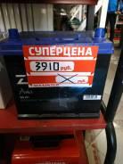 Zeus. 65А.ч., Прямая (правое), производство Россия
