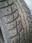 Michelin, X-ICE North 4 SUV 265/65 R17 116T