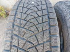 Bridgestone Blizzak DM-V2, 265/60/18